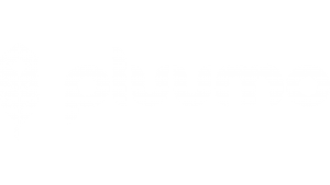 pluumo mk2